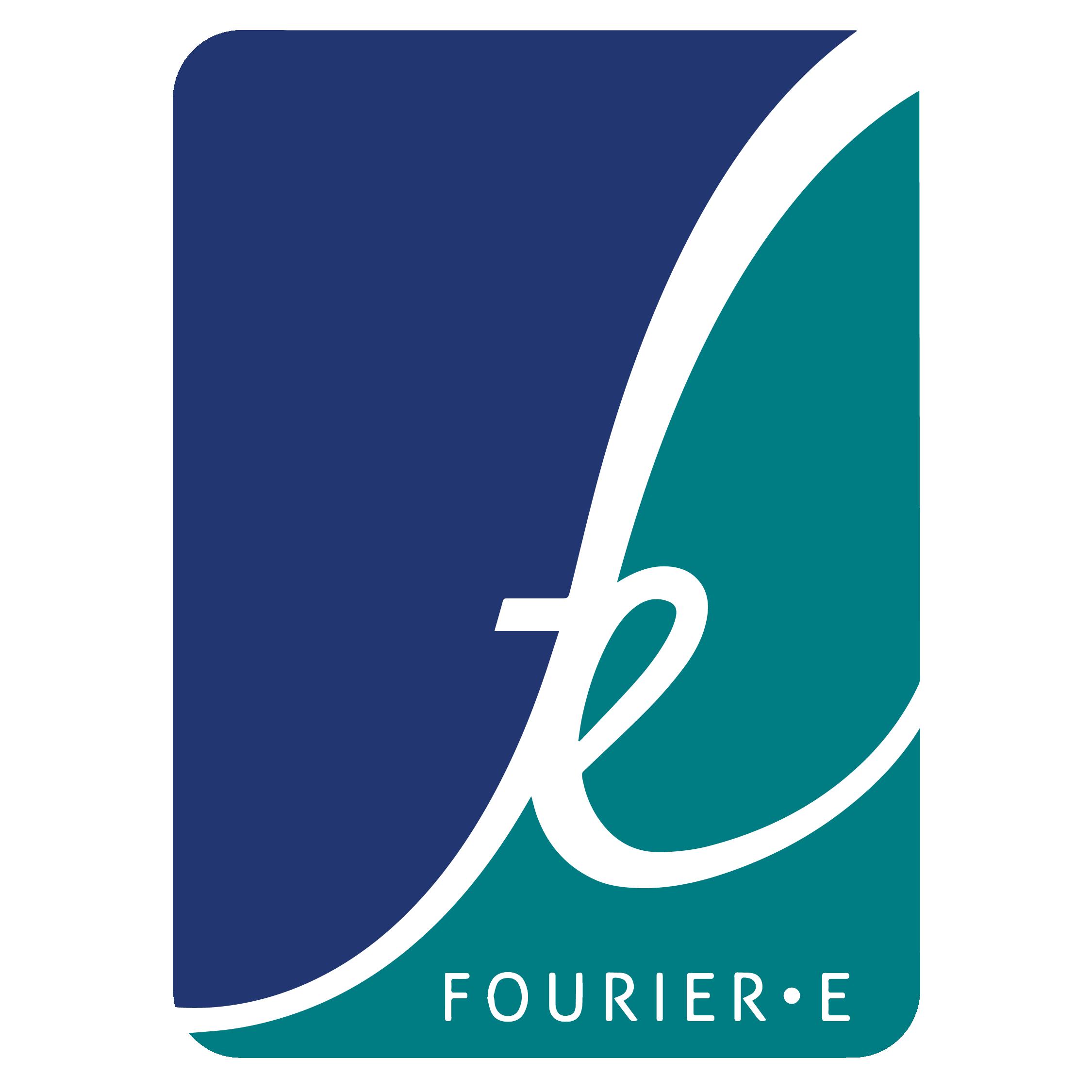 Fourier-E